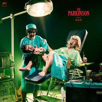 ไม่จำ (Hook) - The Parkinson