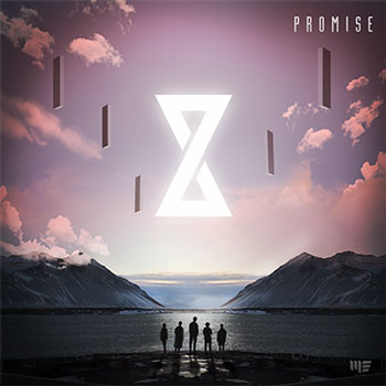 Promise - Zeal