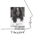 TAEYEON -Something New